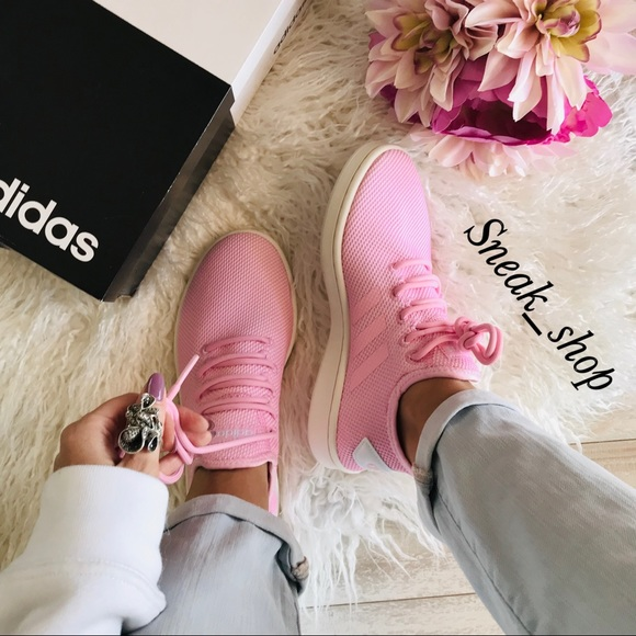 adidas Shoes | Nwt Court Adapt Womens